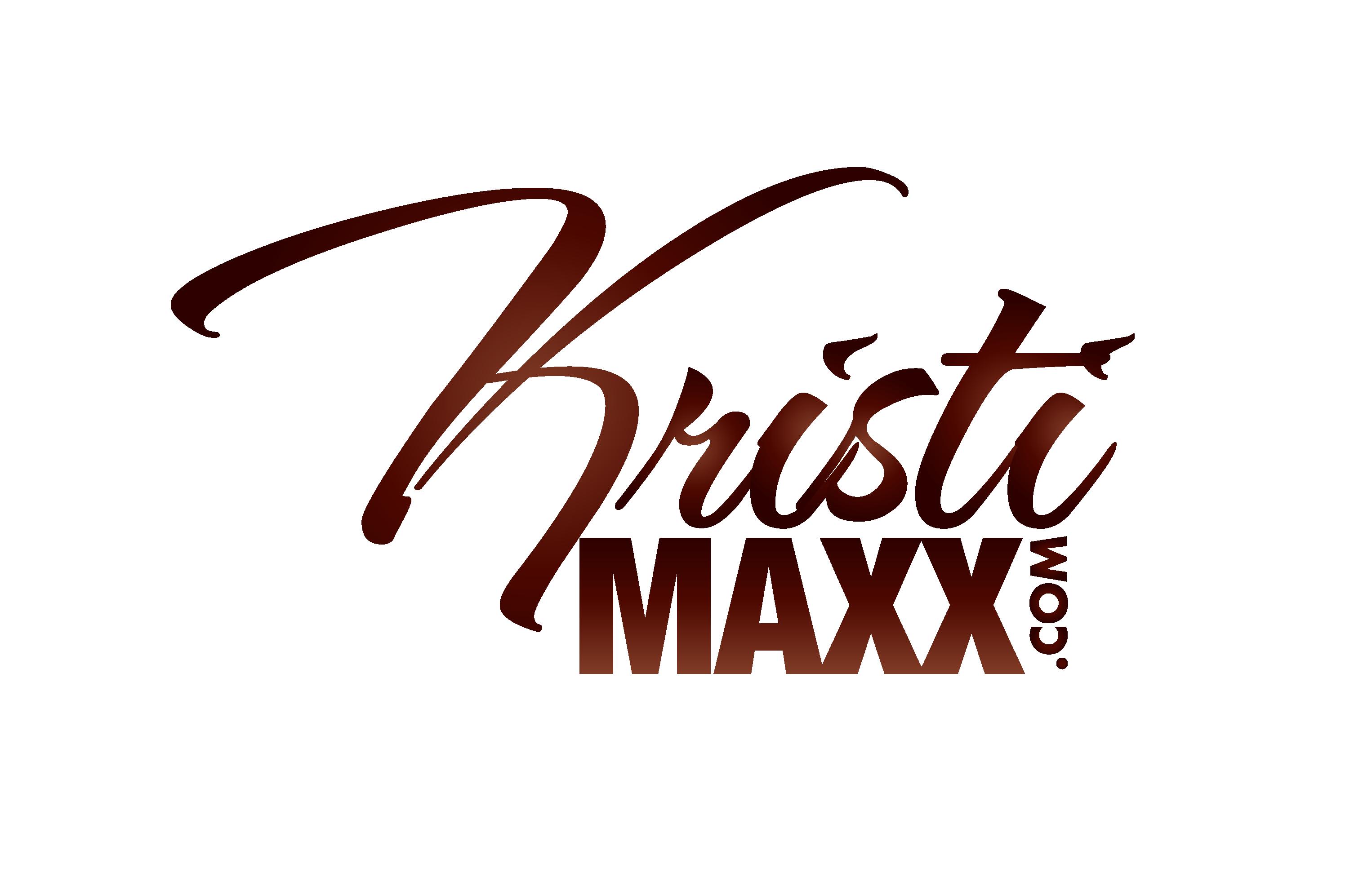 kristi maxx cam